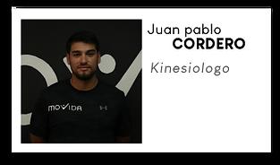 Juan-pablo-cordero.png