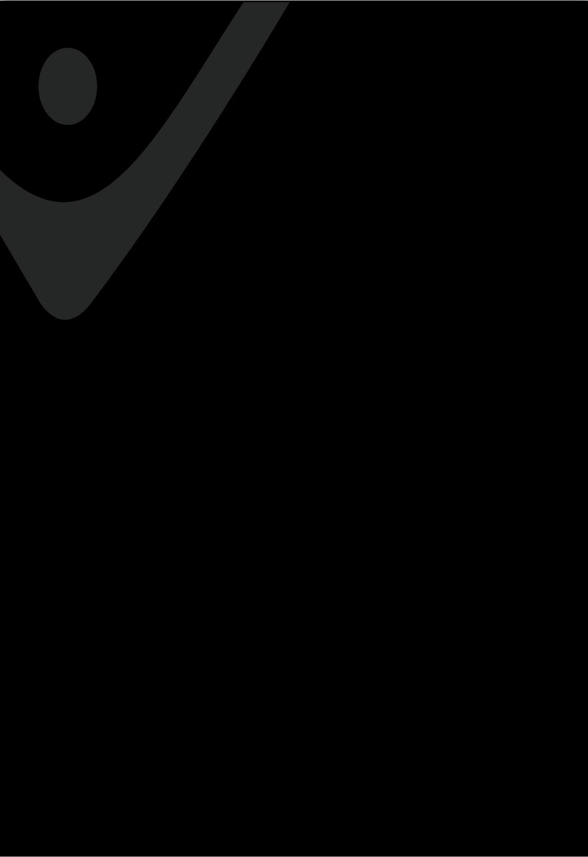 fondo-negro-home.jpg