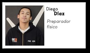 Diego-Diaz.png