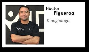 Hector-figueroa.png