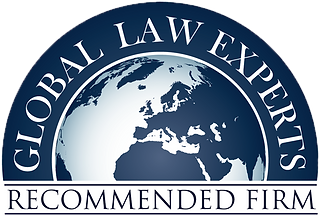 Recommended Firm Logo.png