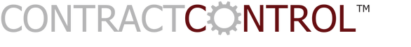 ContractControl_logo_final.png