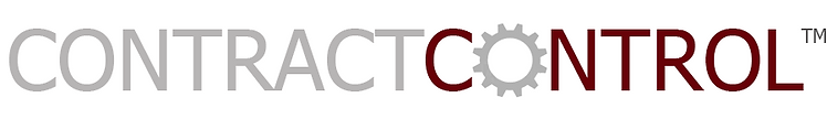 ContractControl logo_draft5.png