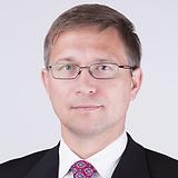 Peter Kalins.png
