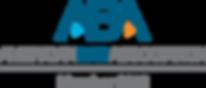 aba_2019_member_web_rgb.png