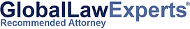 Recommended Attorney.png