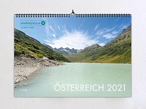 Wandkalender_Österreich.jpg