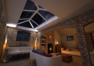 Roof Lantern.jpg