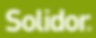 solidor-logo.png