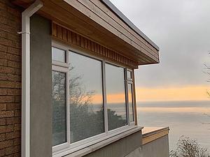 Casement Window.webp