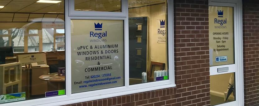 Regal Windows.webp
