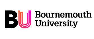bournemouth-university-logo.jpg
