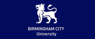 birmingham-logo.jpg