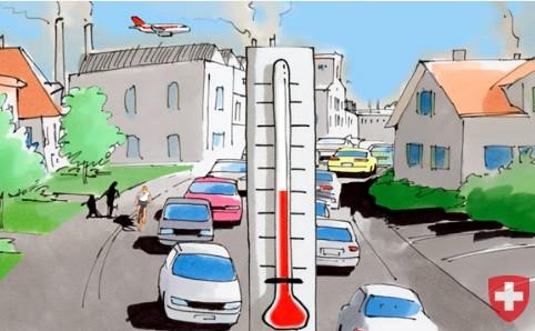 [6월 13일 국민투표] CO2-이산화탄소법