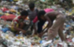 Delhi 3 149b.jpg