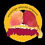 Bhagya Logos Final-01.png