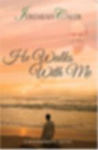 HWWM- cover.jpg