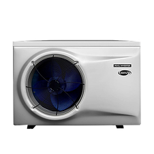 pool-inverter_120_w.png