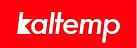 logo kaltemp.png