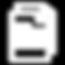 Noun_Project_100Icon_10px_grid-07-512.pn