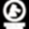 eap logo white.png