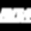 awed media logo white.png
