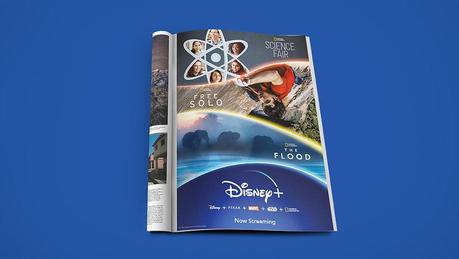 D+_nat-geo-magazine_portfolio_04-APRIL-2