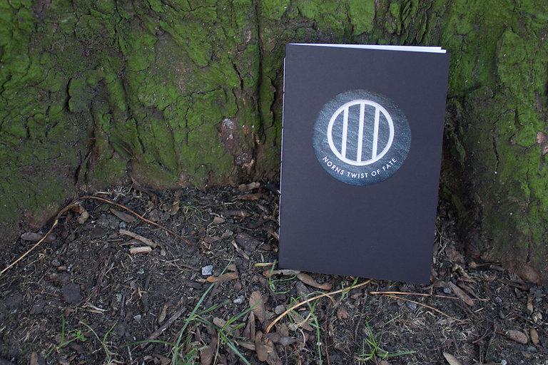 Book---0-Front-2.jpg