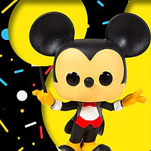 mickeys-90th_facebook-carousel_v2_FINALa
