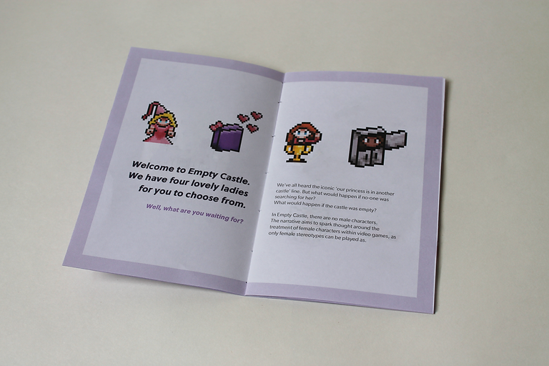 booklet_3.png