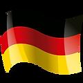 bandeira alemanha.png