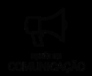 COMUNIUCAÇÃO.png