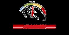 Logo_Espaço_da_Audição_Atacado.png