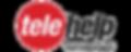 Logo - TeleHelp.png