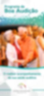 Programa_Boa_Audição_Capa_5.jpg