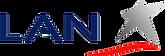 Logo_lan.png