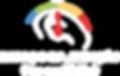 espaco_da_audicao_logo_nova frase BRANCO