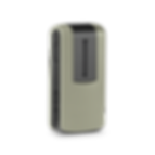 Tableview_Mic_Grey_Iso_V2_310_GCR.png