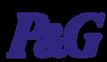 procter-gamble-vector-logo.png