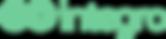 GOintegro-RGB-Logo-verde-300dpi.png