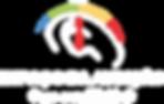 espaco_da_audicao_logo_branco.PNG