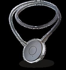 Acessório Aparelho auditivo Rexton Smart Connect