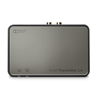 Smarttransmitter 2,4_Top_Iso_V2_310_GCR.