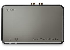 Smart-Transmitter_2.4_1200.jpg