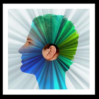 Você sabia que já existe solução para uma das principais queixas de quem usa aparelho auditivo?