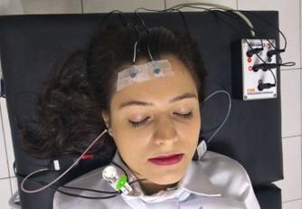 Atenção auditiva é afetada por alteração do ritmo cardíaco causada por estresse