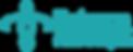 Logo - Balance Fisioterapia (7).png