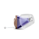 inoX CIC 80 60 40 Sideview Left PNG.png
