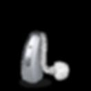 aparelho auditivo sem pilhas.png