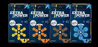 Extra Power Atualizada.png